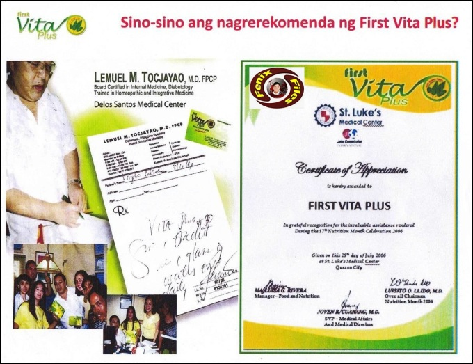 first-vita-plus-corporate-doctors-3